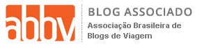 ABBV | Associação Brasileira de Blogs de Viagem