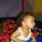 Parador Maritacas com crianças: dicas da Bruna (1 ano), da Camila (4 anos) e dos seus pais