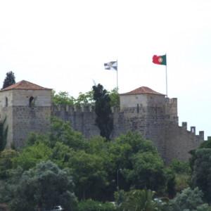 Lisboa com crianças: dicas e roteiros para a família