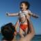 Austrália com crianças: dicas do Nicolas (1 ano e 8 meses) e dos seus pais