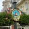 Paris com crianças: Disneyland, uma Disney com sotaque francês!