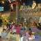 Paris com crianças: Playmobil FunPark!
