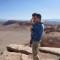 Deserto do Atacama com crianças: dicas da Sofia (5 anos) e dos seus pais.