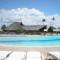 Club Med Trancoso com crianças: um resort kids friendly cheio de energia!