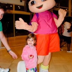 Punta del Este com crianças: dicas da Luisa (2 anos e meio) e dos seus pais.