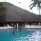 Portobello Resort & Safári em Mangaratiba: um resort de praia com ares de fazenda!