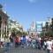 20 Dicas para sobreviver à maratona Disney em Orlando!
