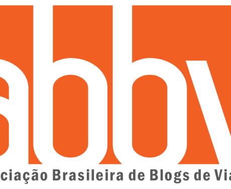 Lançamento da Associação Brasileira de Blogs de Viagem (ABBV).
