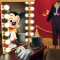Disneyland Paris festeja seus 20 anos com muitas novidades!