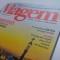 Na mídia: Os blogs de viagem para você chamar de favoritos – Revista Viagem e Turismo, agosto 2012