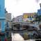 Cancun com crianças (e chuva): La Isla Shopping e Interactive Aquarium Cancun