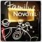 Novotel Buenos Aires: super moderno e acolhedor para as famílias