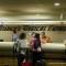 Disney´s Magical Express: o traslado gratuito entre o Aeroporto de Orlando e os resorts da Disney