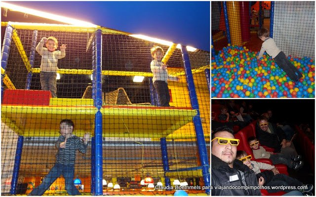 1231_1_Legoland3