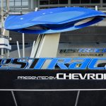 Test Track, a famosa atração do Epcot Center é reatualizada!