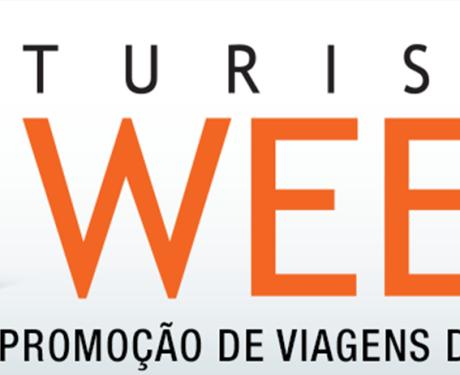 Turismo Week: promoções para quem pode viajar na baixa estação!
