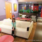 Hotel review: Novotel Les Halles, um hotel prático e central em Paris