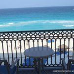 Hotel Review: Ritz-Carlton Cancun, elegância e luxo family friendly