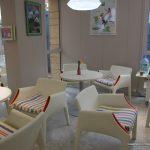 Hotel Review: Ibis Styles Tours Centre, hotel family friendly para visitar os Castelos do Vale do Loire!