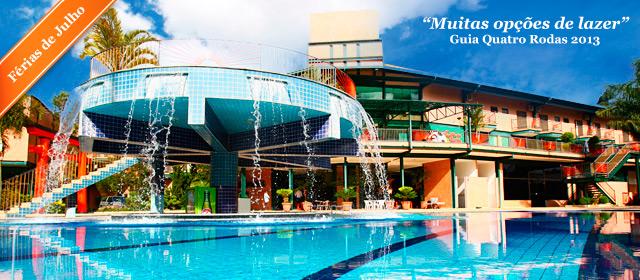 zarpo_oscar_inn_resort_aguas_de_lindoia