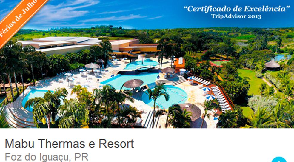 Zarpo: Promoções de hotéis e resorts para as férias de ...