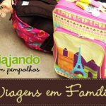 Como alimentar crianças e bebês em Orlando?: dicas do grupo Viagens em Família
