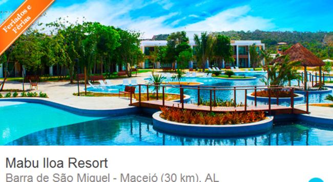 Zarpo Mabu Iloa Resort2
