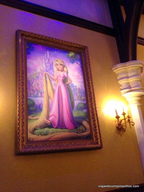 Princess fairytale hall o novo encontro com as princesas no magic princess fairytale hall princess fairytale hall fandeluxe Gallery
