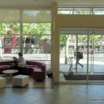 Hotel review: Ibis Providencia em Santiago do Chile