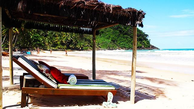 itacare-praia