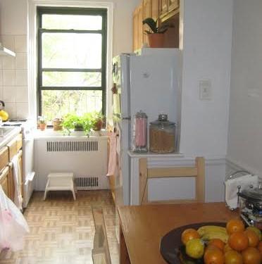 """Alugar um quarto na casa de uma família: """"Host Family"""" ou como baratear uma viagem e conhecer os hábitos locais!"""