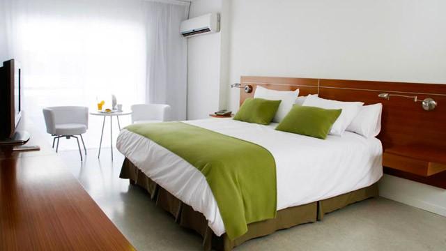 design-suites-buenos-aires_quarto