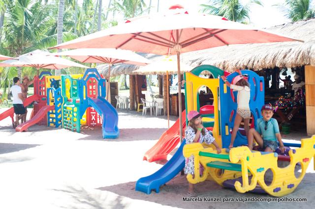 Carnaval em Carneiros 2014-466