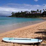 Havaí com crianças: o que fazer na ilha de Maui?
