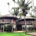 Vila Kalango em Jericoacoara: cabanas de praia com muito charme e conforto