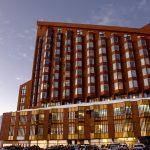 *Promoção* Apartamentos no Valle Nevado estão com 35% de desconto para brasileiros.
