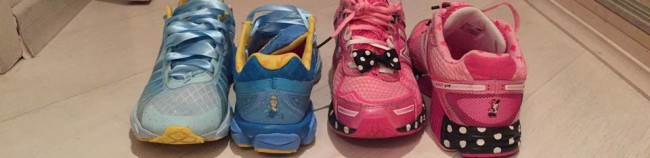 tênis-New-Balance-Disney-Marathon-Weekend