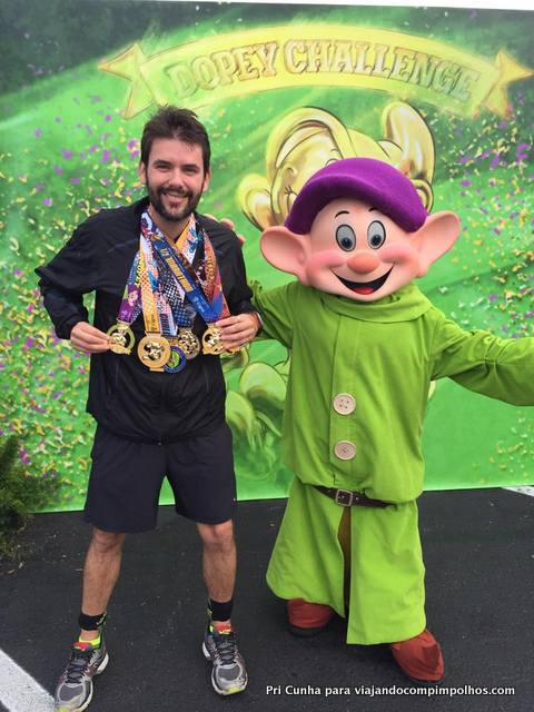 Dopey-Challenge-Disney-Marathon-Weekend