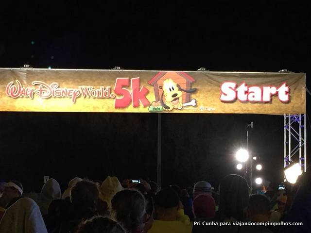 Disney-Marathon-Weekend