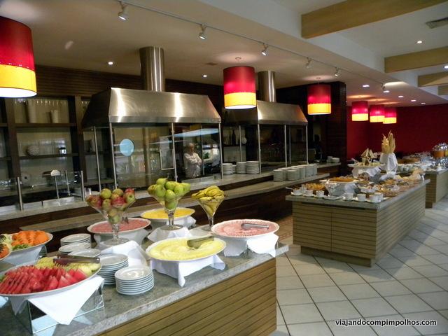 Mabu-Thermas-Resort