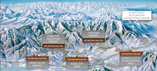 Park-city-map