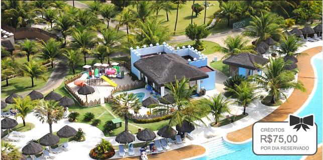 Iberostar-Bahia-Praia-do-Forte-Zarpo