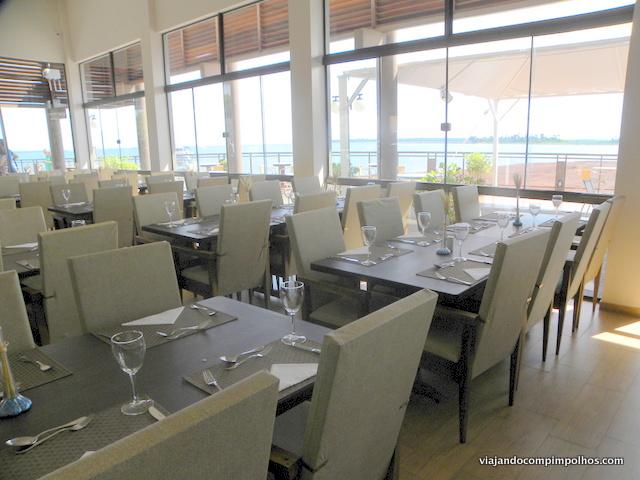 restaurante-kattamaran