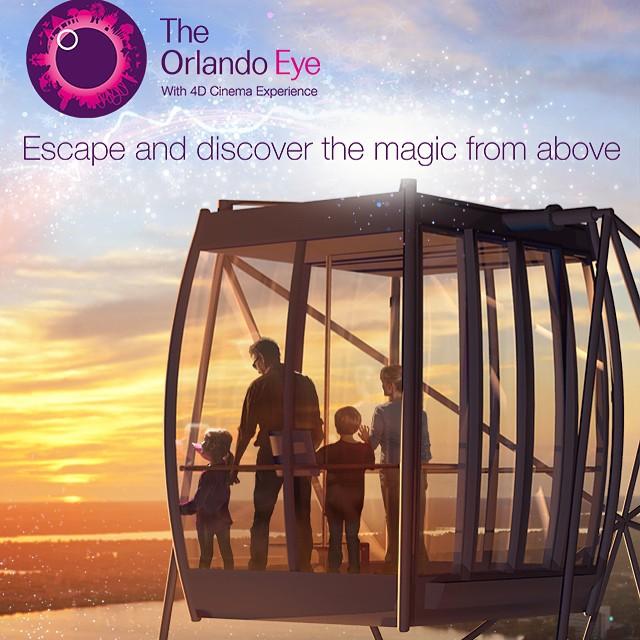 The-Orlando-Eye