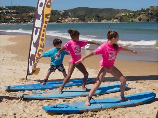 aulas-de-surf-Serena-Buzios
