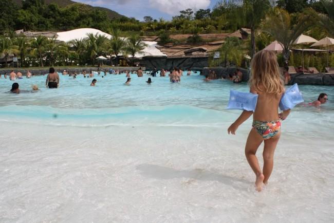 Praia-do-Cerrado-Rio-Quente-Resorts