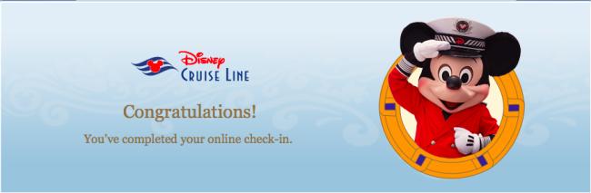 Embarque-disney-cruise-line