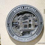 O Downtown Disney se transforma em Disney Springs e dobra de tamanho!