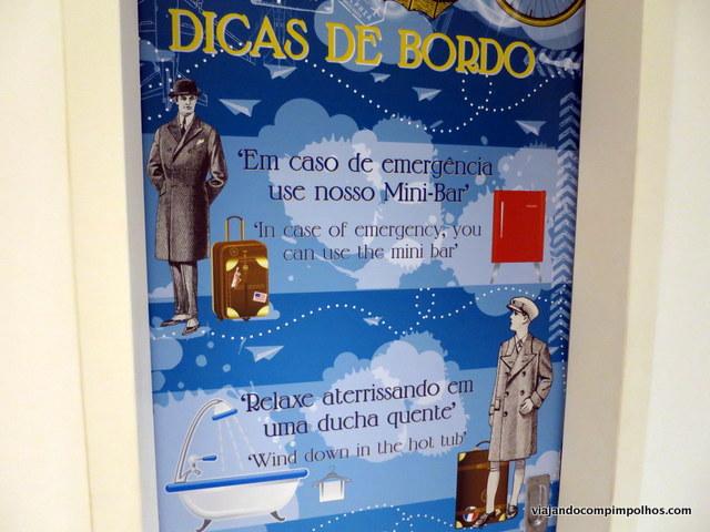 Ibis_Styles_Anhembi_Sao_Paulo