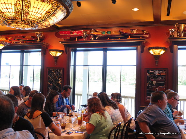 The-Boathouse-Disney-Springs